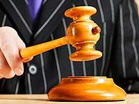 За личные вещи Бергмана аукционеры выручили почти 2 млн евро