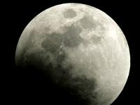 луна. 248030.jpeg