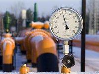 Италия жалуется на нехватку российского газа. 254030.jpeg