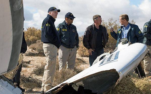 Обнародованы предварительные выводы о крушении SpaceShipTwo. 303030.jpeg