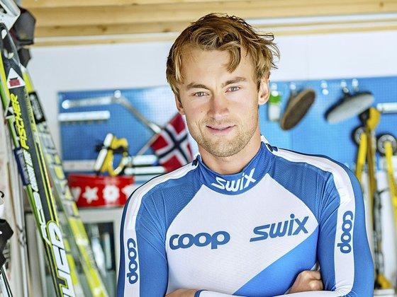 Норвежским лыжникам запретили критиковать иностранных коллег начемпионате мира