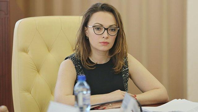 Министр транспорта и главный архитектор Крыма ушли в отставку