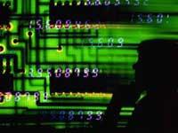 ФСБ ждет атак террористов на сети госструктур