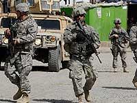 Кабул поддержал планы США по усилению военного контингента в