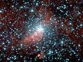 Астрономам впервые удалось увидеть фазы движения планеты вне