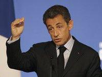 Напавшему на Саркози дали условный срок. 241031.jpeg
