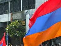 Армения сделала правильный выбор, отказавшись от ЕС – эксперт . 286031.jpeg
