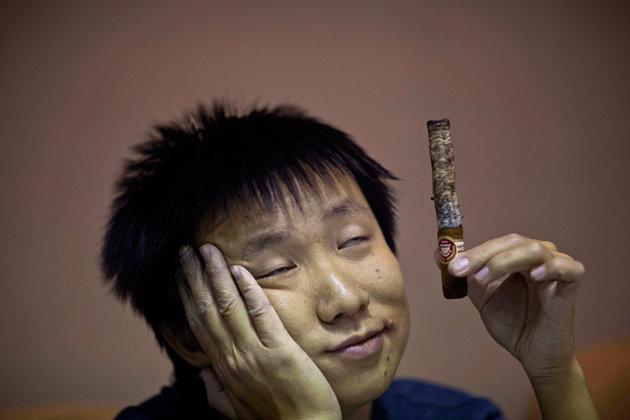 КПРФ требует снова запретить импортные сигареты, алкоголь и газировку. 295031.jpeg
