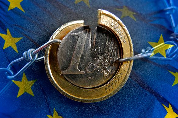 ЕС следом за США запрещает рыночную экономику?