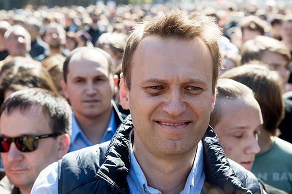 LifeNews перед закрытием недоплатил Навальному завидео сотдыха