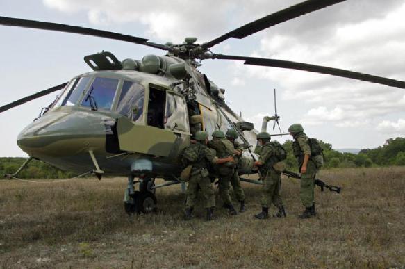 Российские вертолеты в прицеле западных разведок. 396031.jpeg