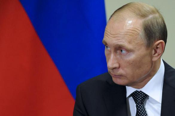 Путин может нечестно играть в Pokemon Go. 403031.jpeg