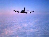 Мозамбикским авиакомпаниям запретили летать над Евросоюзом. 236032.jpeg