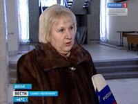 Замглавы района Петербурга подозревают в махинациях. 248032.jpeg