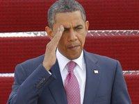 Обаму обвиняют в нарушении конституции и лицемерии. 279032.jpeg