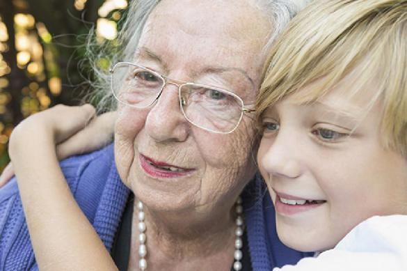 Ученые обнаружили источник молодости и старения. 384032.jpeg
