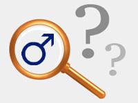 Ученые отобрали у мужчин звание сильного пола
