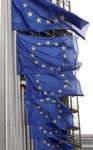 Евросоюз бессилен: Иран выбрал уран