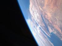 Первая китайская женщина-космонавт вернулась на Землю. 265033.jpeg