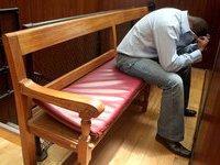 Суд наказал водителя бывшего свердловского губернатора. 266033.jpeg
