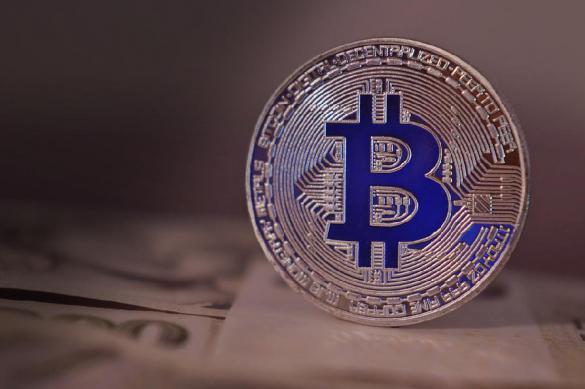 Японская биржа Bitflyer приостановила ввод и вывод криптовалют из-за проверки. 389033.jpeg