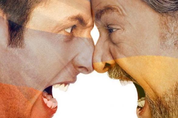 Кавказ, Татарстан, Башкирия: Украина будет раскалывать Россию изнутри. 398033.jpeg