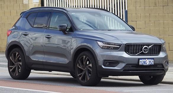 Самые безопасные автомобили 2018 года. 399033.jpeg
