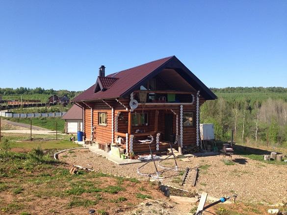 Россиянам помогут построить частные дома. 402033.jpeg
