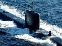 Медведев провел совещание по подводным силам ВМФ