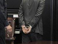 Экс-мэр сибирского города задержан по подозрению в заказе убийства. 240034.jpeg