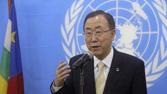 ООН выразило глубокую озабоченность ухудшением ситуации на Украине. 291034.jpeg