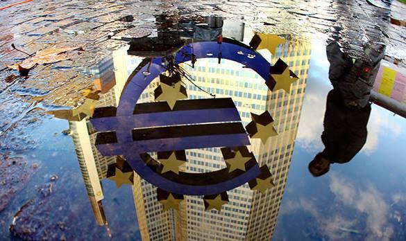 WSJ: Европа может продлить санкции, рушащие ее экономику. Евросоюз