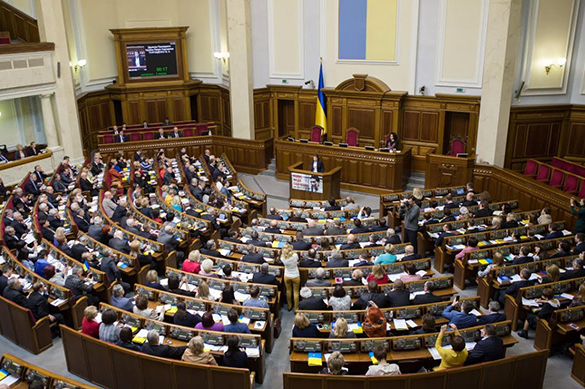 Закон ореинтеграции лишитРФ права приобщиться кмиротворцам вДонбассе— Порошенко