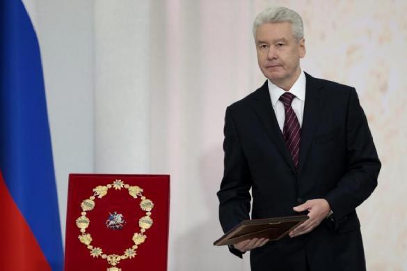 Лучший фильм о Москве получит награду мэра. Лучший фильм о Москве получит награду мэра
