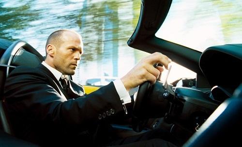 Машины, на которых Джейсон Стейтем ездил в кино. 403035.jpeg