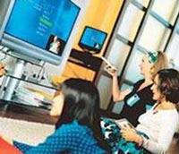 Цифровое ТВ придет в дома россиян в 2015 году