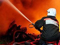 В Костромской области горит деревня. Вызван вертолет. 237036.jpeg