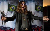 Black Sabbath воссоединяются в оригинальном составе. ozzy