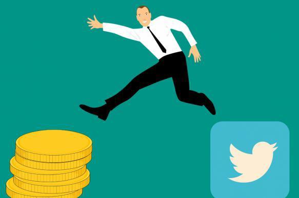 Twitter вводит запрет на криптовалютную рекламу. 385036.jpeg