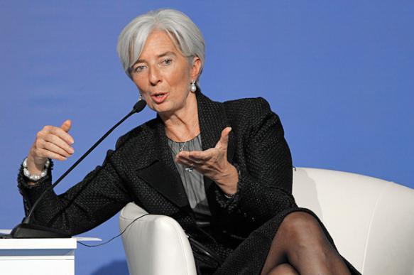 Глава МВФ заявила о наличии преимуществ у криптовалют. 386036.jpeg