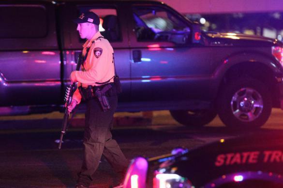 Житель штата Иллинойс убил пять коллег после увольнения. 399036.jpeg