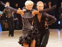 В Великом Новгороде высадится танцевальный десант