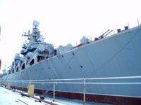 """Крейсер """"Украина"""" Россию пока не интересует. 236037.jpeg"""