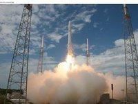 Иран запустил в космос свой новый спутник. 240037.jpeg