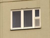 Аспирант МИФИ выбросился из окна общежития. 248037.jpeg