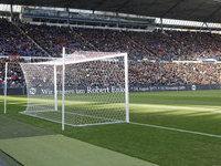 УЕФА снова оштрафовал РФС за выходки фанатов. 262037.jpeg