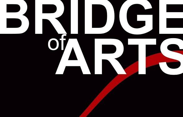 На Дону пройдет масштабный кинофестиваль Bridge of Arts. На Дону пройдет масштабный кинофестиваль Bridge of Arts
