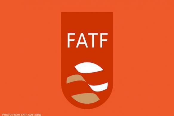 FATF пишет правила для криптобирж. 388037.jpeg