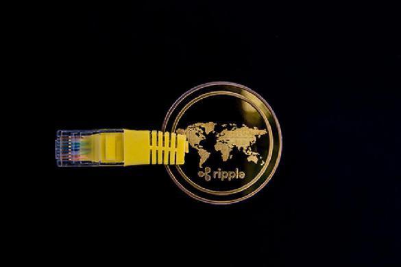 Рипл может стать официальной валютой летних Олимпийских игр. 393037.jpeg
