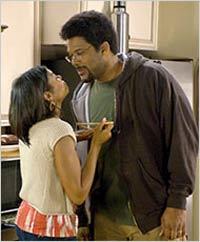 Черный Голливуд: ожидается ли ренессанс афроамериканского